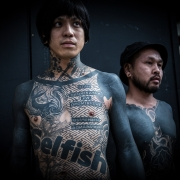 Photography_Tattoo-Portrait-Brothers_@2x